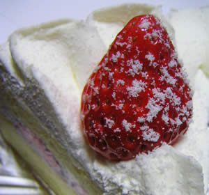 cake0131.jpg